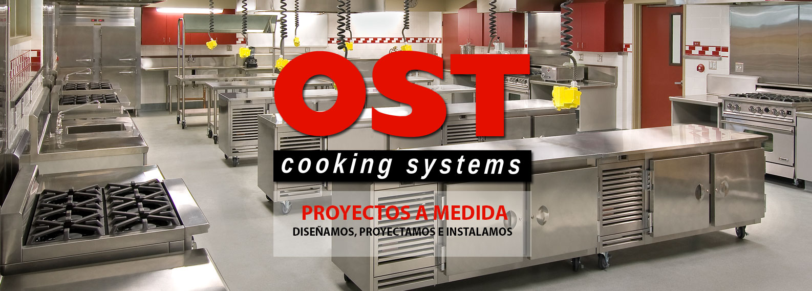 ost_cooking_b1