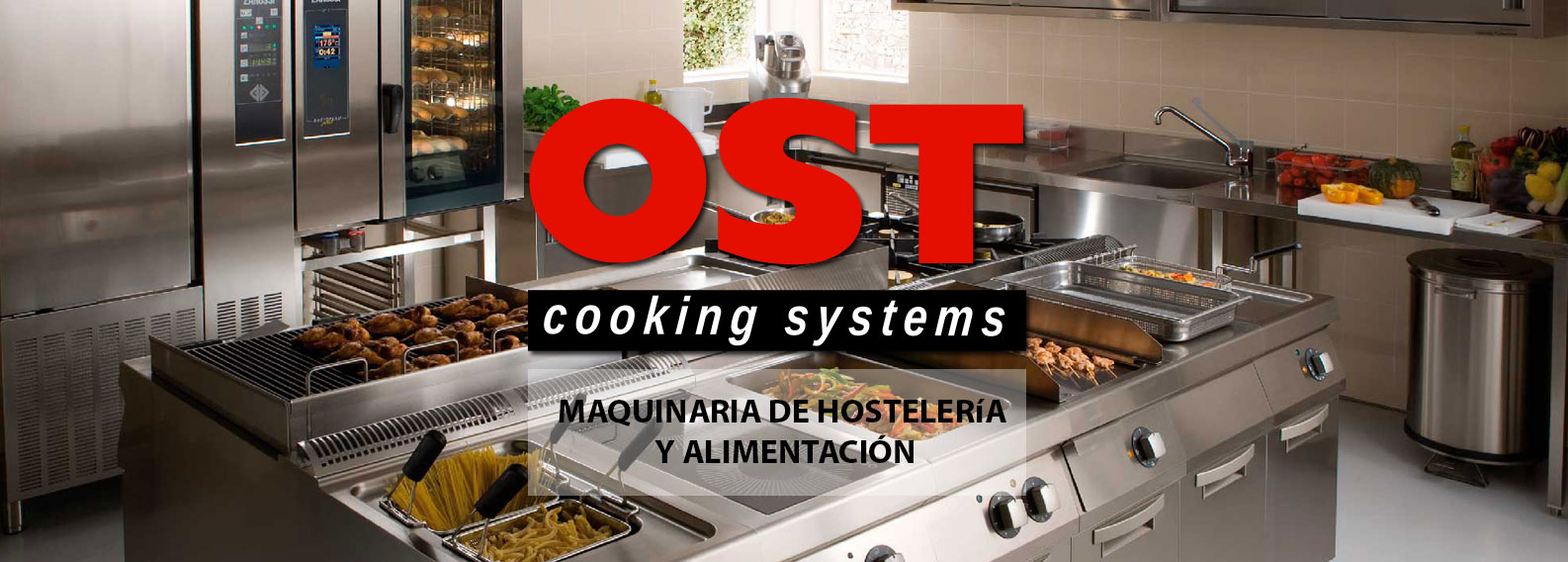 ost_cooking_b3