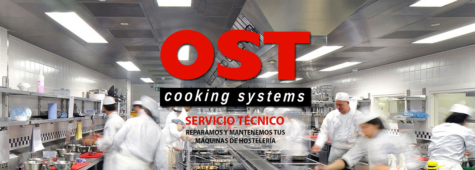 ost_cooking_b5